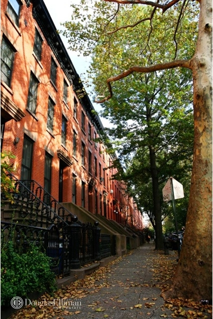 4 Bedrooms, Boerum Hill Rental in NYC for $10,950 - Photo 1