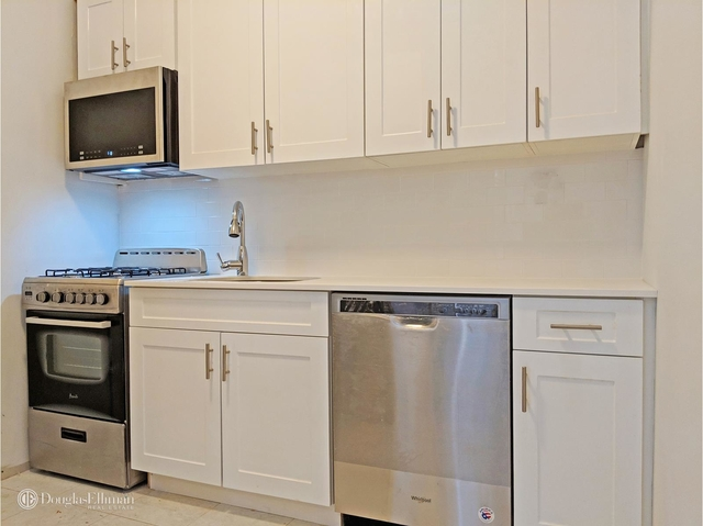 1BR at 53-30 Skillman Avenue - Photo 1