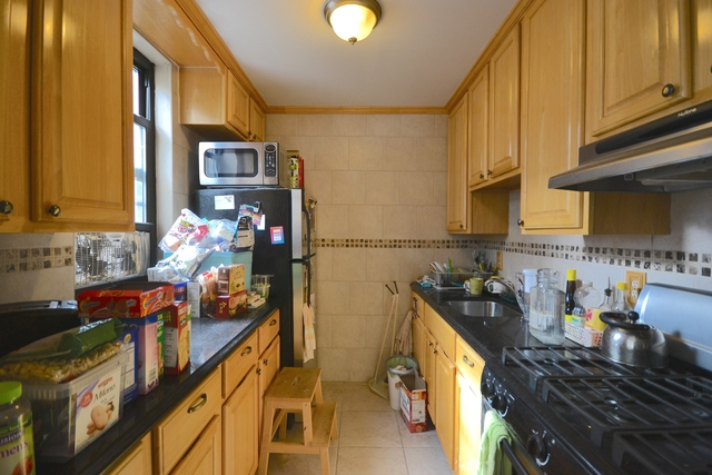 2 Bedrooms, Cooperative Village Rental in NYC for $3,100 - Photo 2