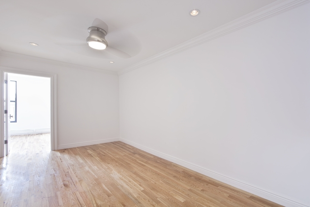 2 Bedrooms, Central Harlem Rental in NYC for $2,544 - Photo 1
