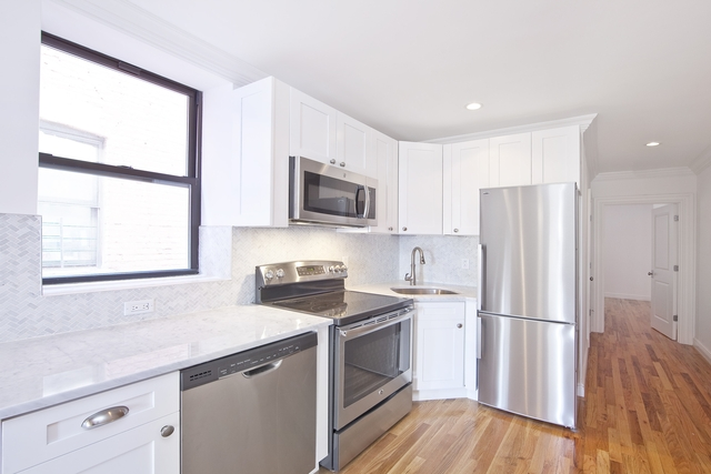 2 Bedrooms, Central Harlem Rental in NYC for $2,544 - Photo 2