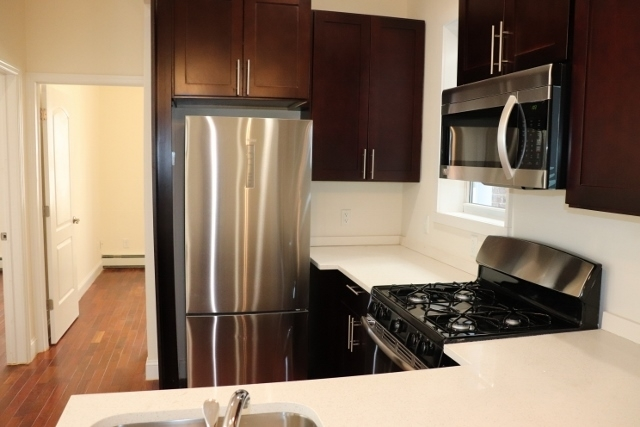 4 Bedrooms, Astoria Rental in NYC for $3,995 - Photo 2