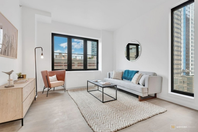 1 Bedroom, Downtown Brooklyn Rental in NYC for $2,765 - Photo 1