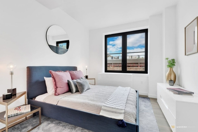 1 Bedroom, Downtown Brooklyn Rental in NYC for $2,765 - Photo 2