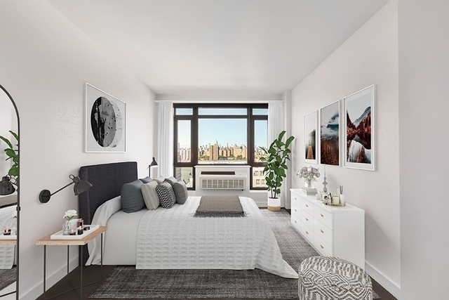 2 Bedrooms, DUMBO Rental in NYC for $4,858 - Photo 2
