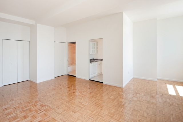 Studio, Financial District Rental in NYC for $2,398 - Photo 1