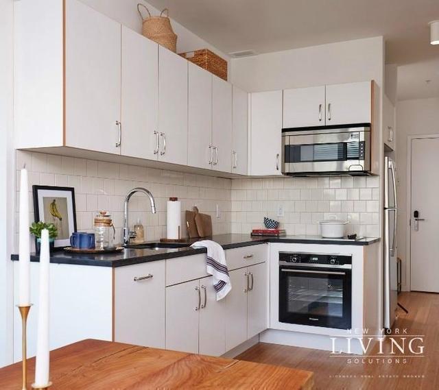 1 Bedroom, Stapleton Rental in NYC for $1,998 - Photo 2