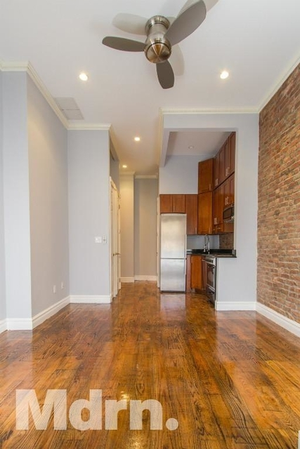 1 Bedroom, West Village Rental in NYC for $3,130 - Photo 2