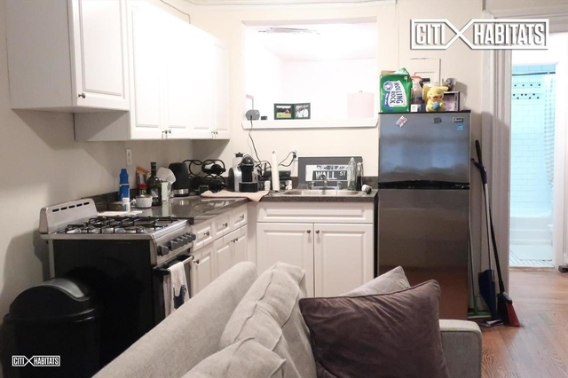 1 Bedroom, Chelsea Rental in NYC for $2,595 - Photo 1