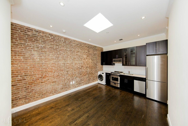 4 Bedrooms, South Slope Rental in NYC for $5,683 - Photo 1