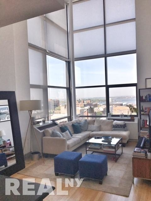 2 Bedrooms, Brooklyn Heights Rental in NYC for $6,795 - Photo 2
