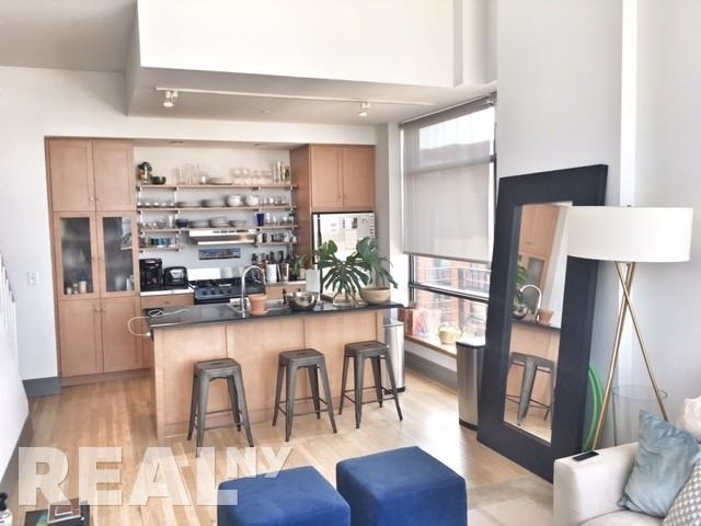 2 Bedrooms, Brooklyn Heights Rental in NYC for $6,795 - Photo 1