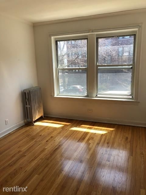 2 Bedrooms, Rogers Park Rental in Chicago, IL for $1,150 - Photo 2