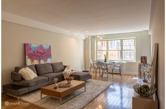2 Bedrooms, Murray Hill Rental in NYC for $6,229 - Photo 2