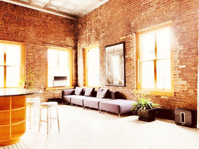 6 Bedrooms, Little Italy Rental in NYC for $17,000 - Photo 1