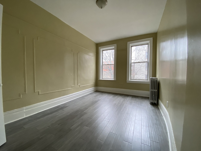 3 Bedrooms, Crown Heights Rental in NYC for $2,200 - Photo 1