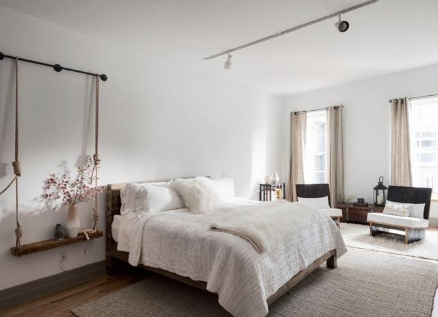 1 Bedroom, DUMBO Rental in NYC for $4,143 - Photo 2