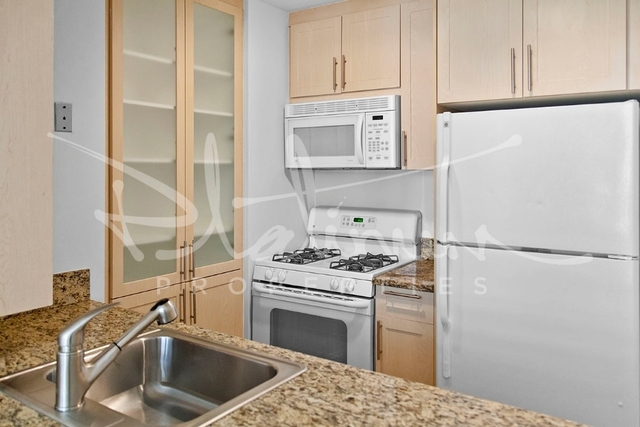 1 Bedroom, Financial District Rental in NYC for $3,147 - Photo 2