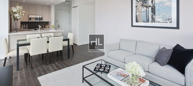 1 Bedroom, Downtown Brooklyn Rental in NYC for $2,978 - Photo 2