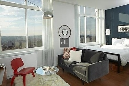 Studio, Fort Greene Rental in NYC for $2,474 - Photo 1