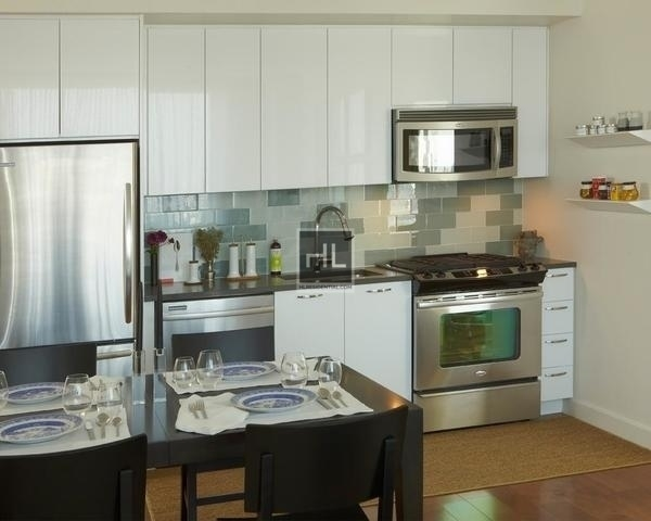 Studio, Fort Greene Rental in NYC for $2,474 - Photo 2