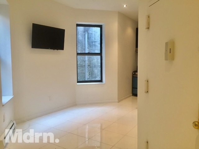 2 Bedrooms, Central Harlem Rental in NYC for $2,950 - Photo 2