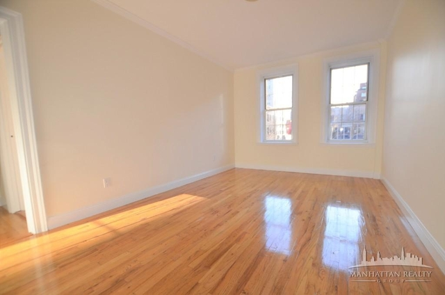1 Bedroom, Greenwich Village Rental in NYC for $3,320 - Photo 1