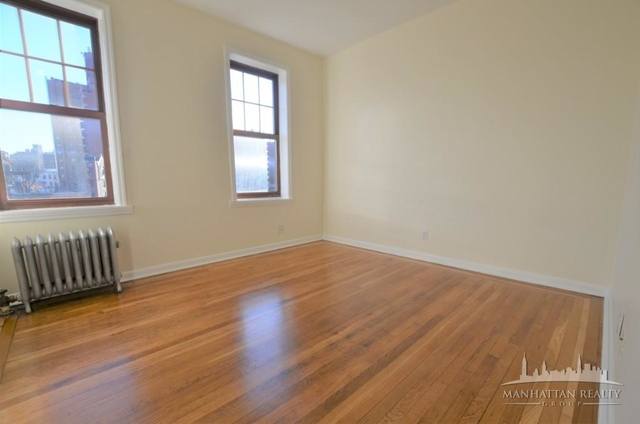 1 Bedroom, Greenwich Village Rental in NYC for $3,320 - Photo 2