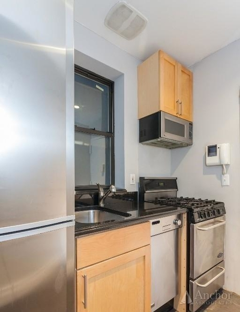 2 Bedrooms, Alphabet City Rental in NYC for $3,933 - Photo 1