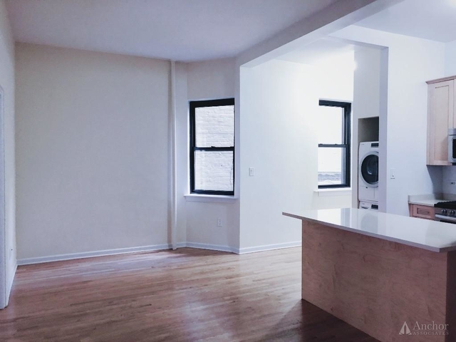 1 Bedroom, Little Italy Rental in NYC for $4,950 - Photo 2