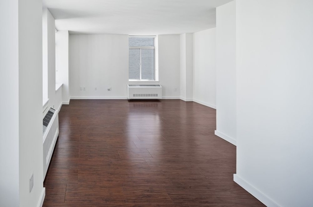 1 Bedroom, Financial District Rental in NYC for $3,574 - Photo 1