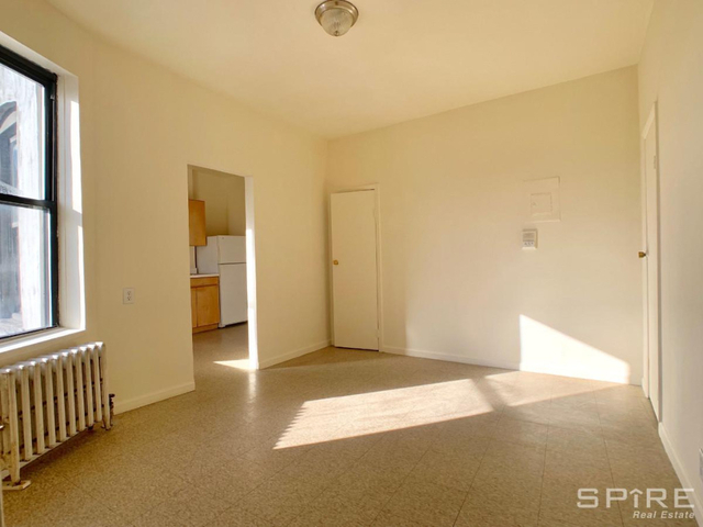 1BR at 34th Ave - Photo 1
