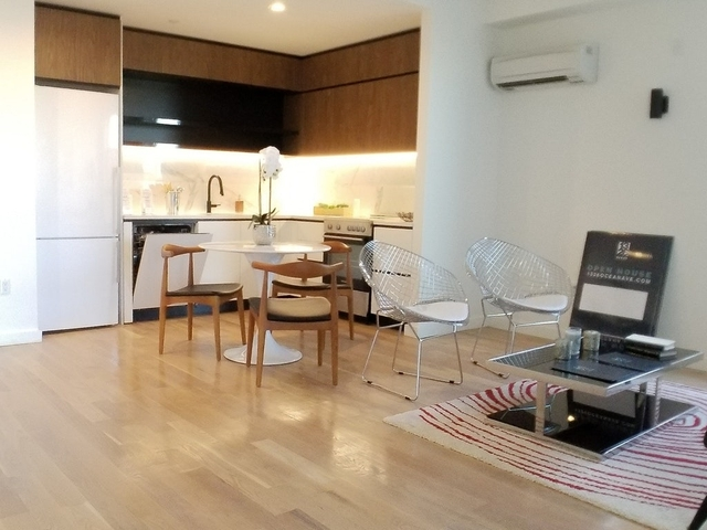 2 Bedrooms, Flatbush Rental in NYC for $2,535 - Photo 1