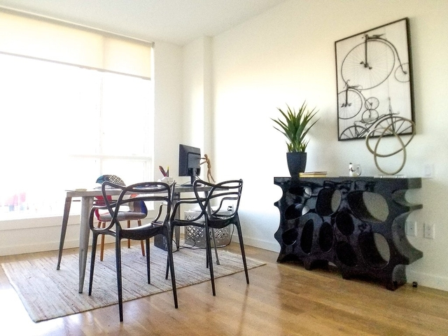 2 Bedrooms, Flatbush Rental in NYC for $2,535 - Photo 2
