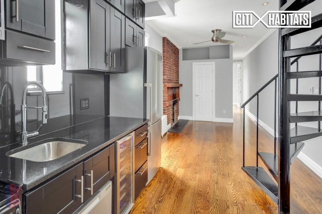2 Bedrooms, Rose Hill Rental in NYC for $4,100 - Photo 2