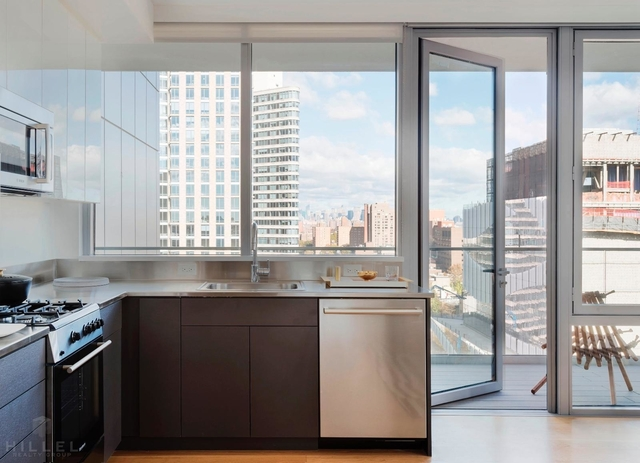 1 Bedroom, Fort Greene Rental in NYC for $3,855 - Photo 2