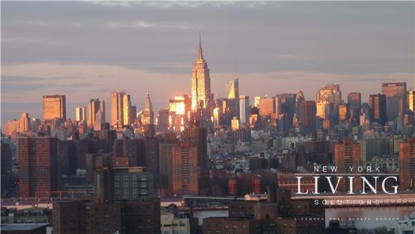 1 Bedroom, Downtown Brooklyn Rental in NYC for $3,062 - Photo 1