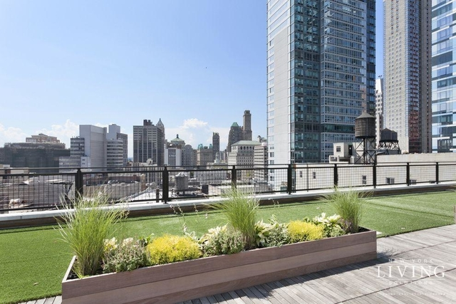 2 Bedrooms, Downtown Brooklyn Rental in NYC for $5,750 - Photo 2