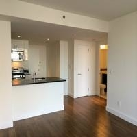 1 Bedroom, Downtown Brooklyn Rental in NYC for $2,795 - Photo 1