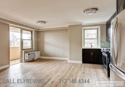 2 Bedrooms, Tribeca Rental in NYC for $3,890 - Photo 1