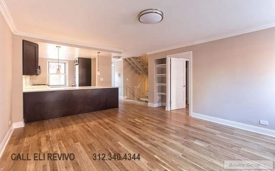 2 Bedrooms, Tribeca Rental in NYC for $3,890 - Photo 2