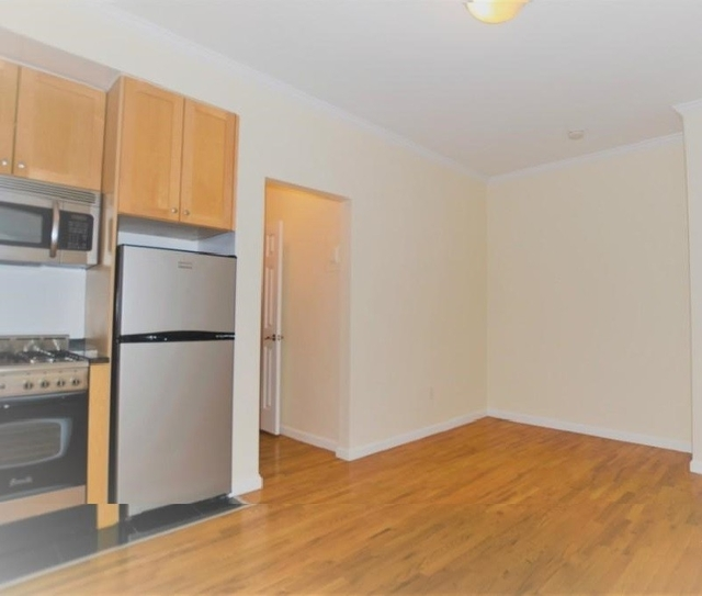 Studio, West Village Rental in NYC for $2,600 - Photo 2