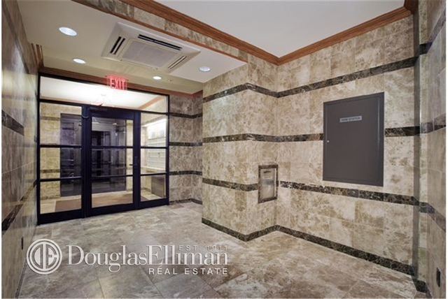 2 Bedrooms, Greenwich Village Rental in NYC for $5,525 - Photo 2
