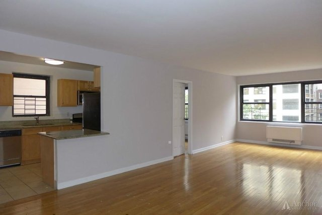 3 Bedrooms, Turtle Bay Rental in NYC for $4,559 - Photo 1