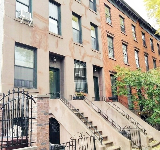 1 Bedroom, Boerum Hill Rental in NYC for $2,625 - Photo 1