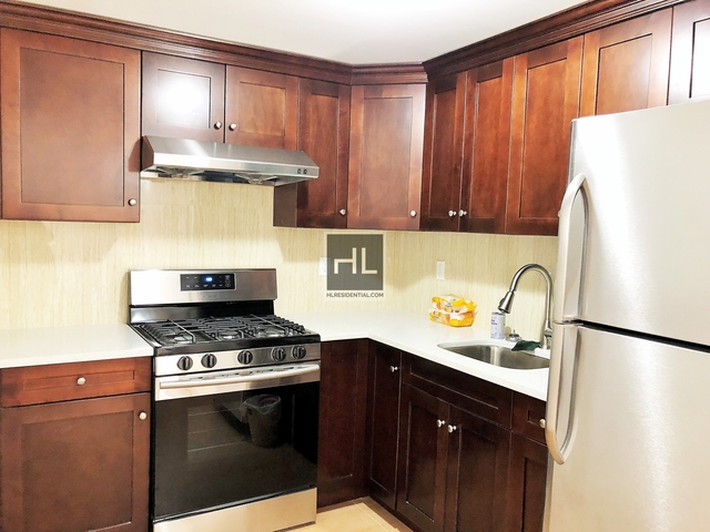 3 Bedrooms, Flushing Rental in NYC for $2,995 - Photo 2