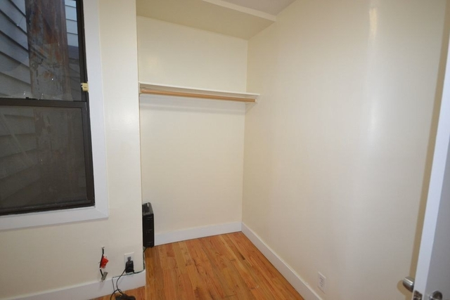 2 Bedrooms, Greenpoint Rental in NYC for $2,715 - Photo 1