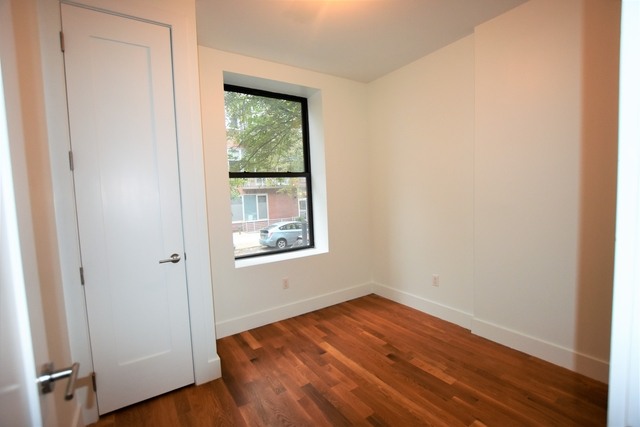 2 Bedrooms, Downtown Brooklyn Rental in NYC for $2,800 - Photo 2