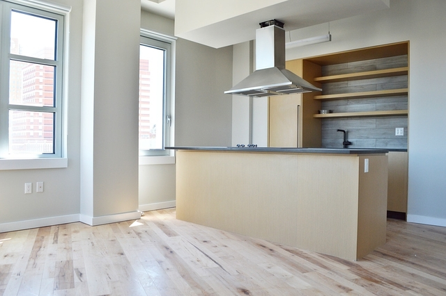 Studio, Downtown Brooklyn Rental in NYC for $2,270 - Photo 1