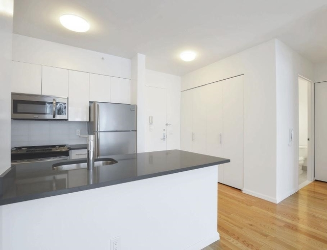 1 Bedroom, Hunters Point Rental in NYC for $2,730 - Photo 1